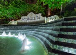Acqualina Resort-0168