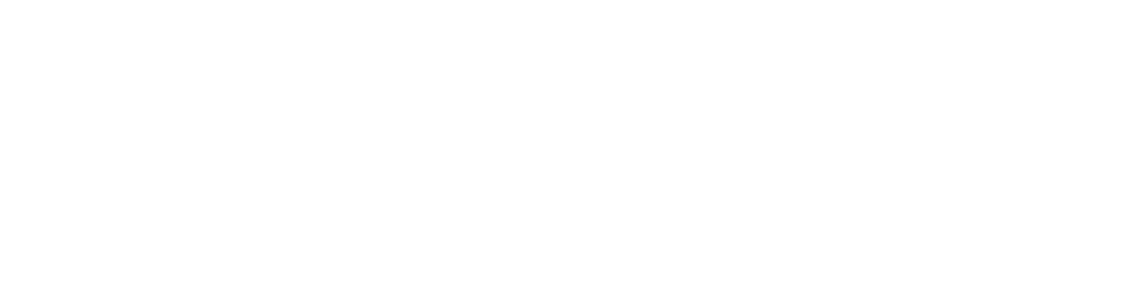 GiveMiamiDay 2021